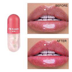 Lip Gloss Liquid Lipstick 3 3 3