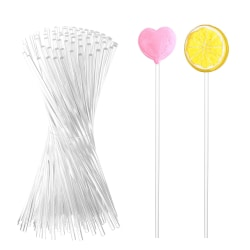 Lollipop Sticks Akryl Cake Pops
