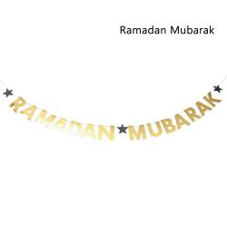 Ramadan Mubarak Kareem RAMADAN MUBARAK RAMADAN MUBARAK