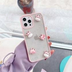 För iPhone 12 11 Pro Max skal skal skal telefon skal