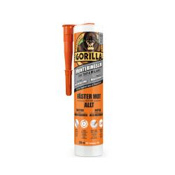 Gorilla Grab Monteringslim 290 ml