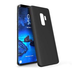 Samsung Galaxy S9 Skal Ultra-Slim - Svart Svart