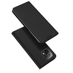 DUX DUCIS™ Skin Pro Fodral till Xiaomi Mi 11 Svart