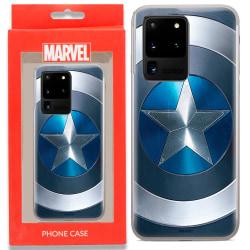 Marvel™ Original skal för Samsung Galaxy S20 Ultra
