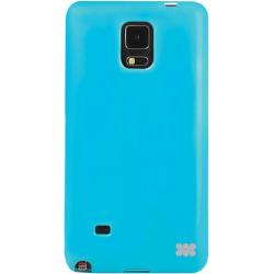 ProMate™ Mobilskal till Samsung Galaxy Note 4 Blå