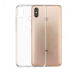 Xiaomi Mi Max 3 Ultra-Slim Skal