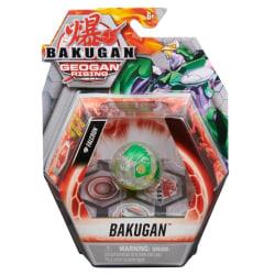 Bakugan Core Diamond Falcron 1-pack multifärg