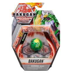 Bakugan Core Falcron 1-pack multifärg