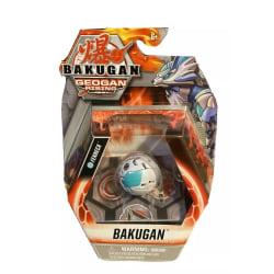 Bakugan Core Fenneca 1-pack multifärg