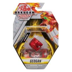 Bakugan Geogan Arcelon 1-pack multifärg