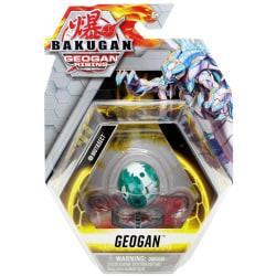Bakugan Geogan Mutasect 1-pack multifärg