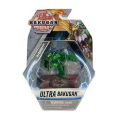 Bakugan Geogan Rising Ultra Falcron multifärg