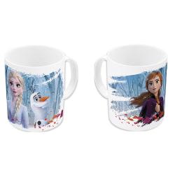 Frozen 2 Mugg