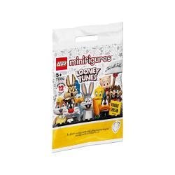 LEGO® Looney Tunes™ Minifigur 71030