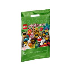 LEGO® Series 21 Minifigur 71029