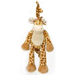 Speldosa Giraff Diinglisar Wild