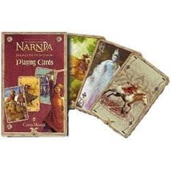 Narnia kortlek