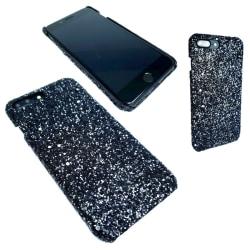 Bling Bling glitterskal till iPhone 8 Plus och 7 Plus