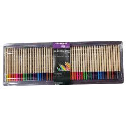 Pennor Färgset 96 pennor multifärg
