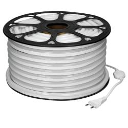 ECD Germany Neon LED strip 20m - SMD 2835-120 lysdioder / m - 9W