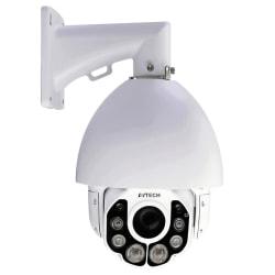 AVTECH AVZ593 - PTZ med Full HD och 30X zoom