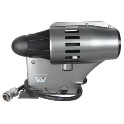 AquaMarina Bluedrive S motor för SUP-brädor, 240W