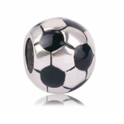 Fotboll berlock - Passar till Pandora
