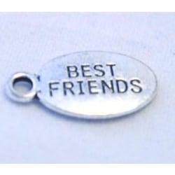 40 st Berlocker Best Friend 10x18x1