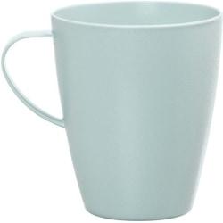 Kaffemugg BIO 4-pack Gastromax Ljusgrön