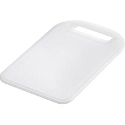 Gastromax Skärbräda 25x15 cm White 25 x 15 cm
