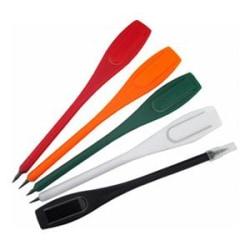 Golfpennor (5 st)