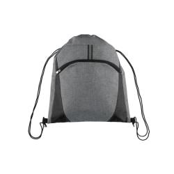 Accés Gympapåse med reflex - Grå grå