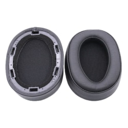 Öronpadsfodral till Sony MDR 100ABN WH H900N Black