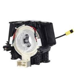 Airbag Clockspring Clock Spring för Nissan Navara Pathfinder 05