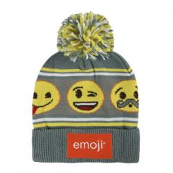 Emoji Mössa