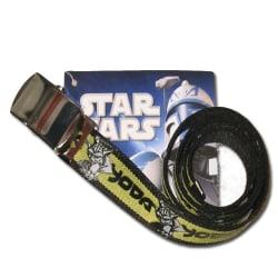 Skärp Yoda - Star Wars