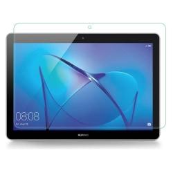 Huawei MediaPad M3 Lite 10 Härdat Glas Skärmskydd Retail Transparent