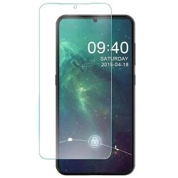 Nokia 6.2 / Nokia 7.2 Härdat Glas Skärmskydd Retail Transparent