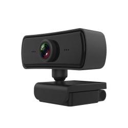C3 Webkamera HD 2K 1080P