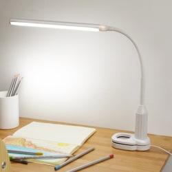 Dimbar 24 LED bordslampa - 5 W