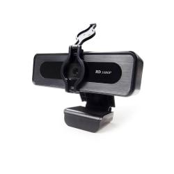 Webbkamera 1080P