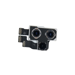 Bakre Kameran iPhone 11 Pro