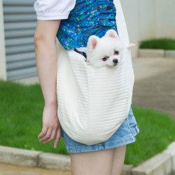 Bärväska Husdjur