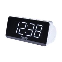 Camry CR 1156 Alarmklocka med radio