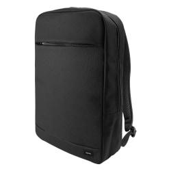 """Deltaco Ryggsäck för laptops 15,6"""" - Svart"""