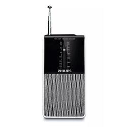 Philips AE1530 Bärbar Radio