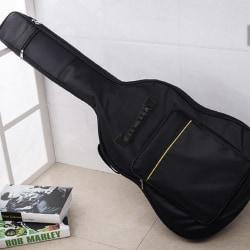Gitarrfodral