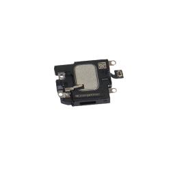 Högtalare Buzzer iPhone 11 Pro