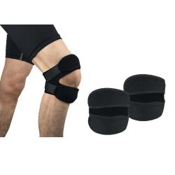 Knärem / Knästöd för Rehab träning