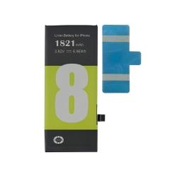 Oh-Box Batteri iPhone 8